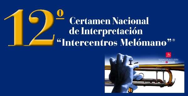 12_certamen_intercentros_Melomano