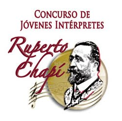 2013_jovenes interpretes