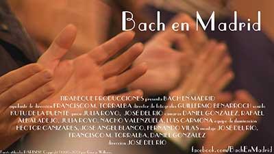 Bach_madrid
