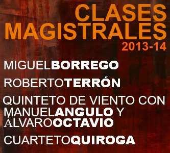 Cartel_peq_Clases_Magistrales_Escuela_Popular