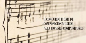 Concurso_composición_FIDAH