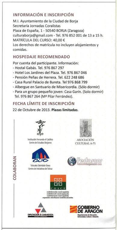 Info_Jornadas_Borja
