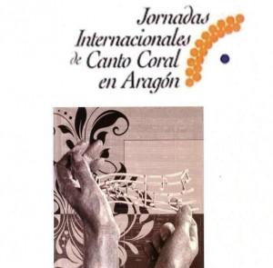 Jornadas_Canto_Borja_red