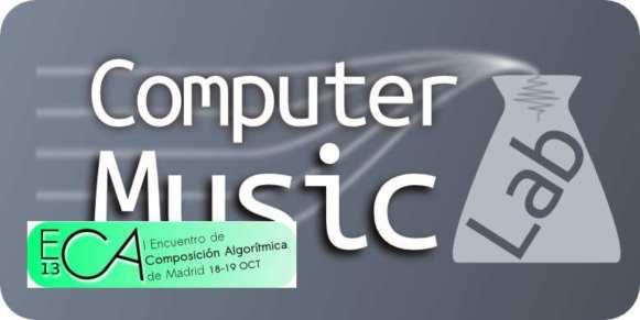 computermusiclab