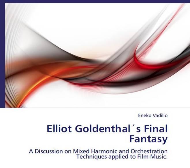 goldenthal_libro_fracm