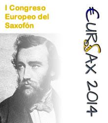 1er-congreso-euro-saxo