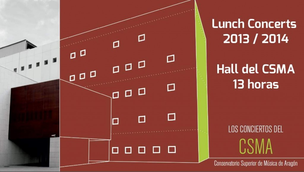 Lunch_Concerts