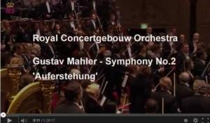 Mahler_S_n_2