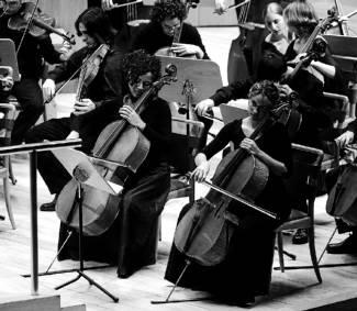 Orquesta_CSMA