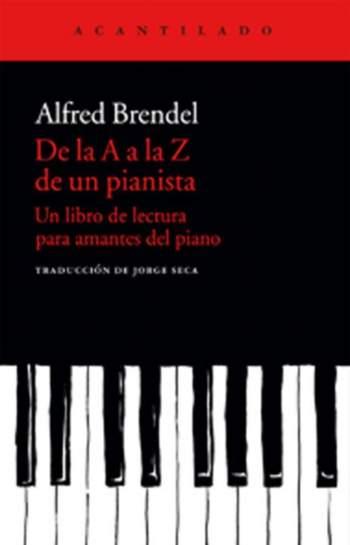 a_z_PIANO