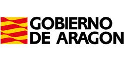 Ayudas de la DGA a la música en Aragón para el año 2015.