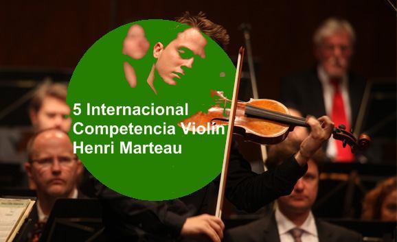 Concurso_Henri_Marteau