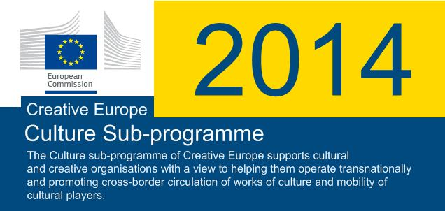 Europa_creativa_2014