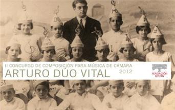Concurso_Arturo_D_Vital