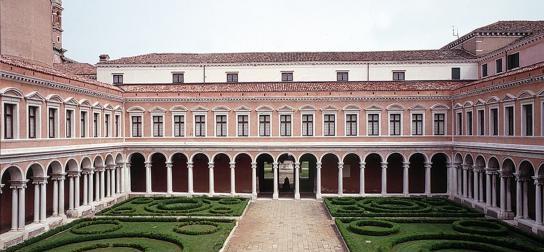 Fondazione_Giorgio_Cini