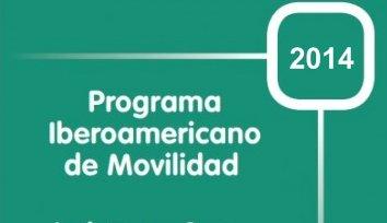 OIE_movilidad