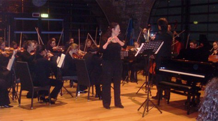 Orquesta_Europea_Accademia_dArti