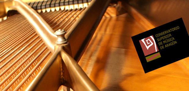mikrokosmos-curso-piano