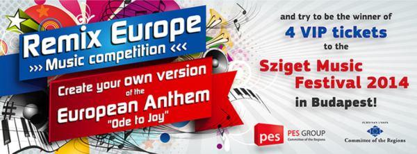 remix_europa