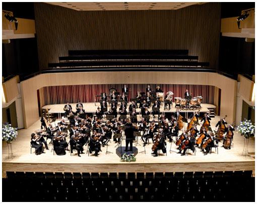 Aarhus_Symphony_Orchestra