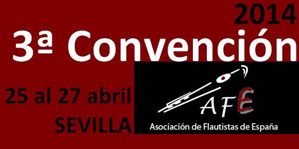 CONVENCION_2014_afe
