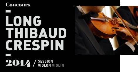 Concours_violin
