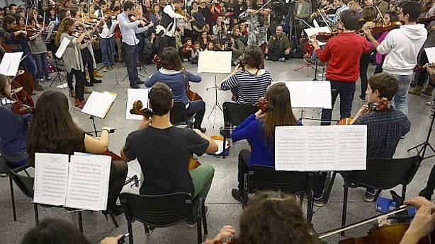 Musica_estaciones_2