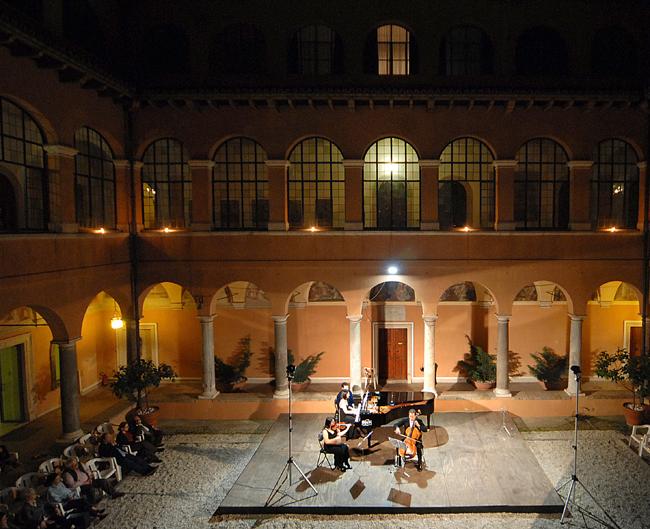 Real-Academia-de-Espana-Roma_2