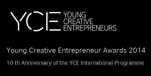 Young_Creative_Entrepreneur_Awards_2014
