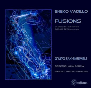 FUSIONS_COVER