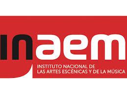 Concesión de las ayudas a la música del INAEM para el año 2015