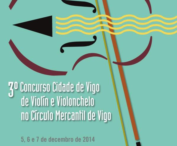 cartel-violin-2014