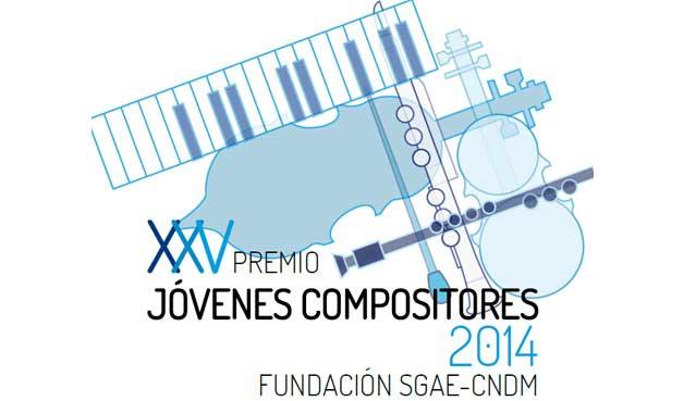jovenes_compositores_2014