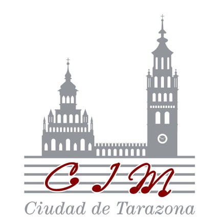 CIM-TARAZONA