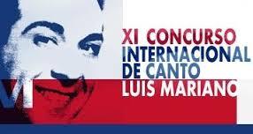 Concurso_luis_mariano
