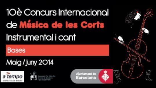 Musica_de_les_Corts