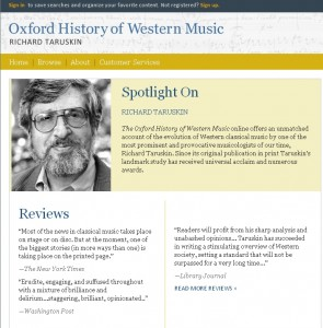 Oxfor_history_music