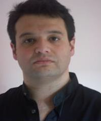 Alvar Rubio
