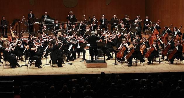 Real_Filharmonia_Galicia