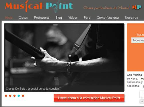 musical_point