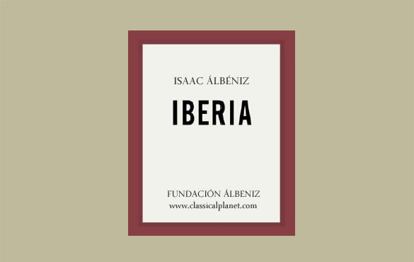 partitura_iberia_albeniz_portada.jpg