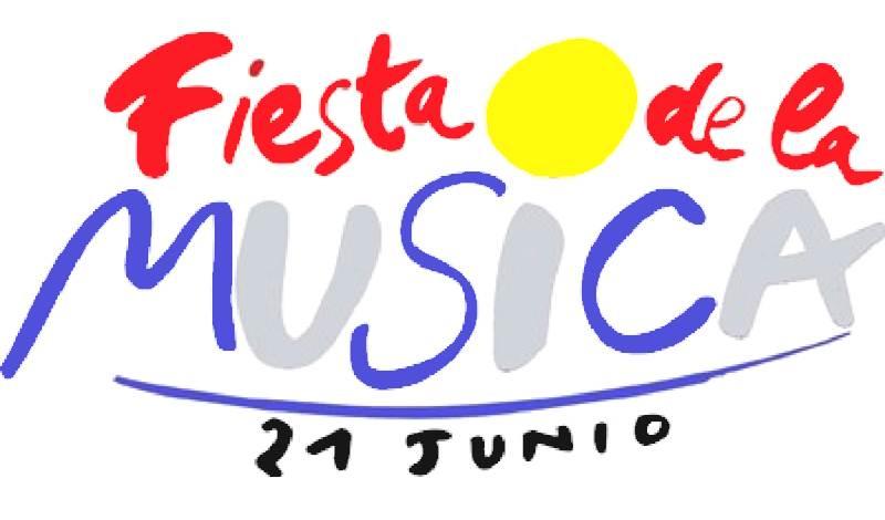 21_JUNIO_FIESTA_MUSICA
