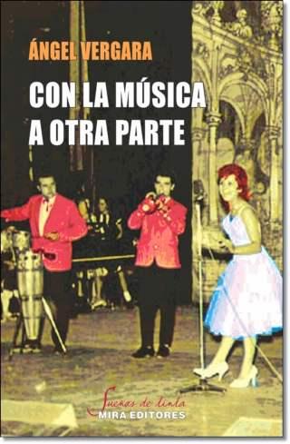 AVergara_Con_la_musica_2