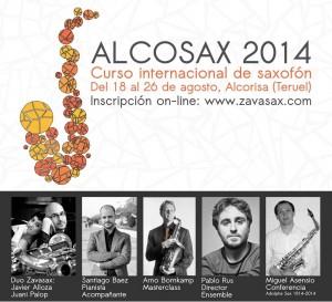 Alcox