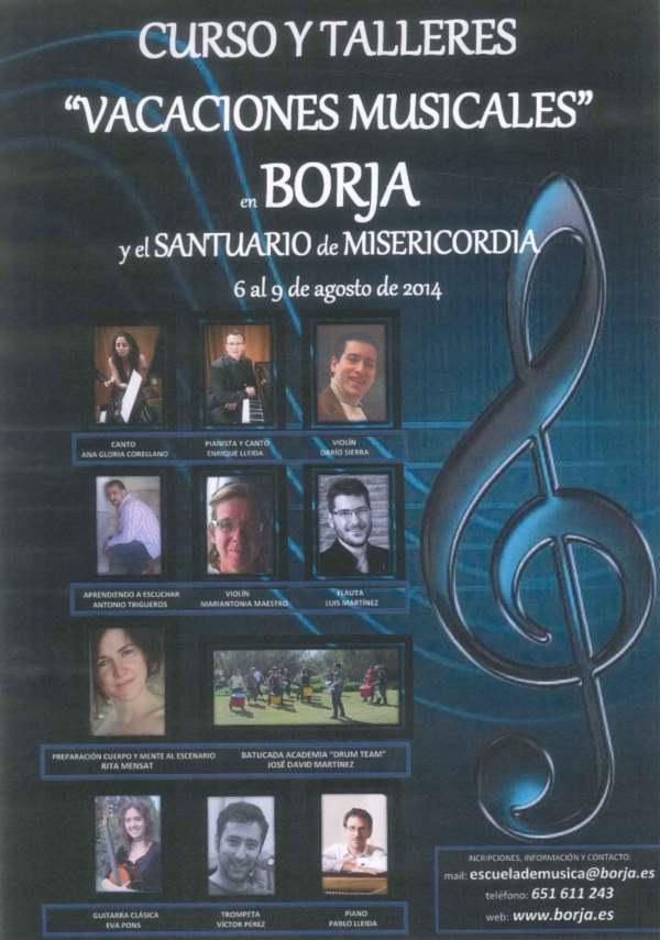 Cursos_Musicales_Borja