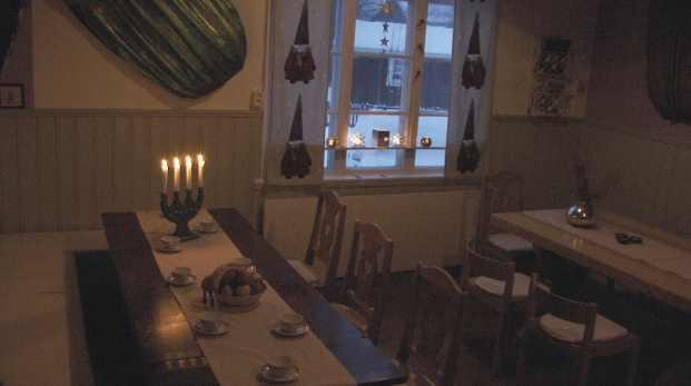 residencias_Harjedalens_suecia