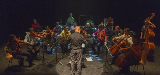 Orquesta-Teatro_Esquinas
