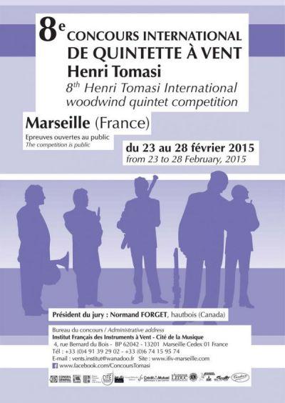 8_concurso_quinteto_viento_Marseille