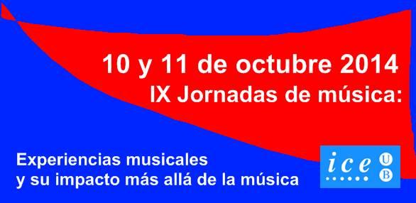 9_jornadas