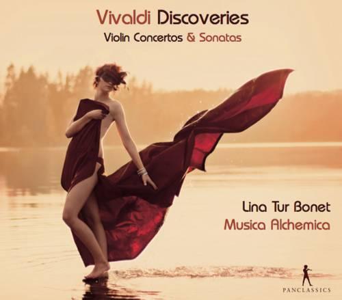 Vivaldi_lina_Tur